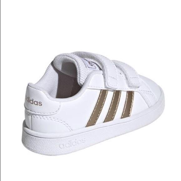 adidas Other - 🌵Adidas Toddler Shoe 6K🌵